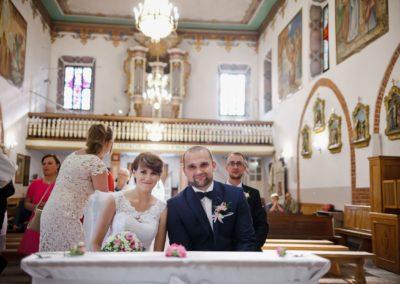 sesja ślubna w ciechanowie