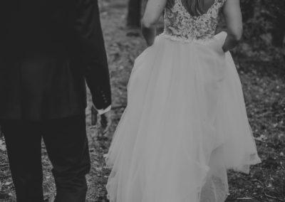 sesja ślubna alicja i patryk