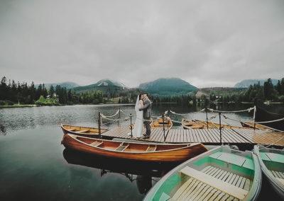 sesja ślubna aneta i mateusz