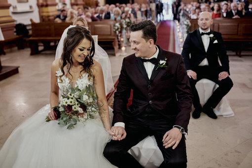 ceremonia ślubna porady