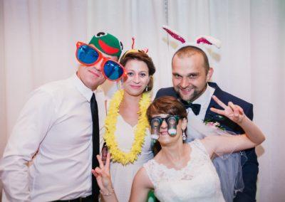fotobudka-na-wesele-4862