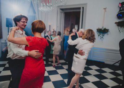 fotograf ślubny warszawa endorfina