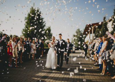 kontakt fotograf ślubny