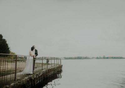 sesja-slubna-jezioro-1129-1