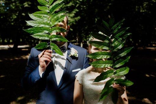 plener po ślubie w tatrach