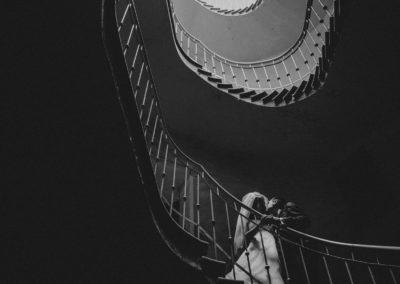 sesja-slubna-schody-9745