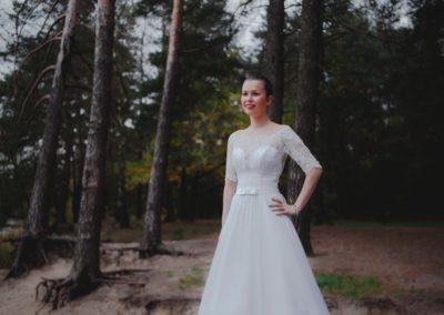 sesja-slubna-w-lesie-5063-1