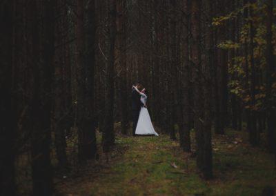 sesja-slubna-w-lesie-5108