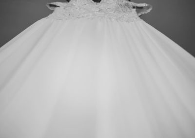 suknia-panny-mlodej-00015