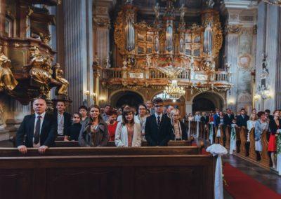 zdjęcia ślubne tomasz i karolina