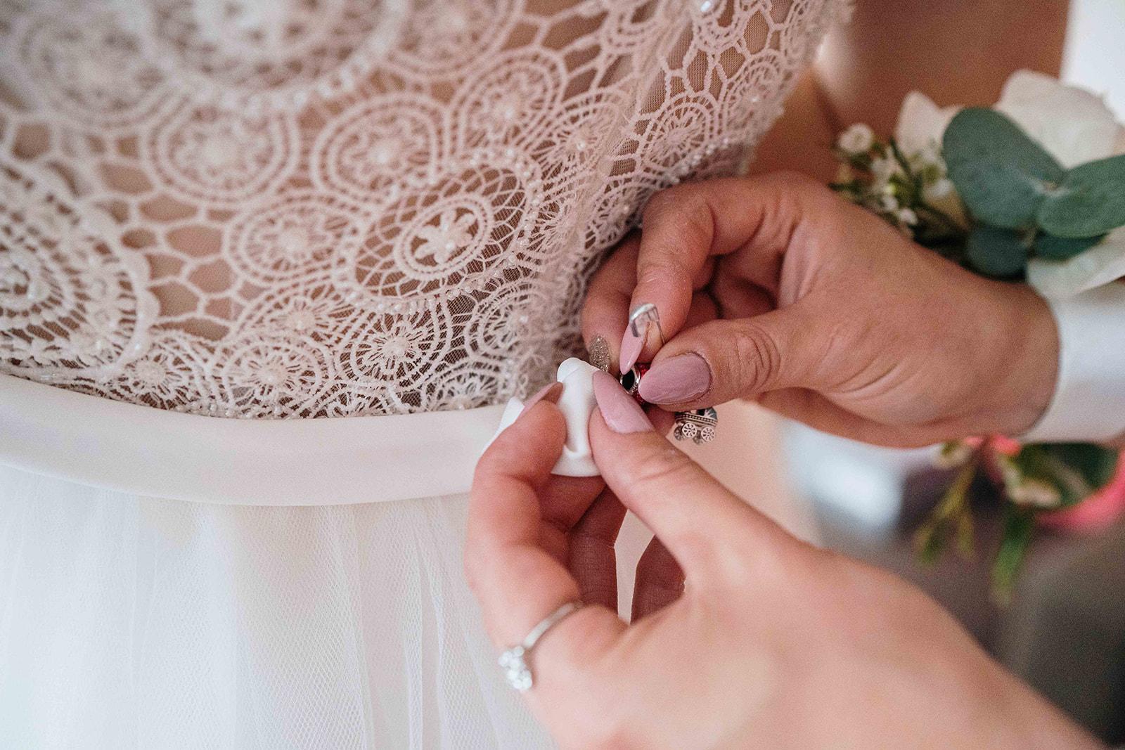 fotograf ślubny nadarzyn