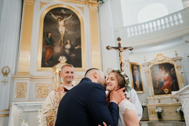 zdjęcia ślubne nadarzyn