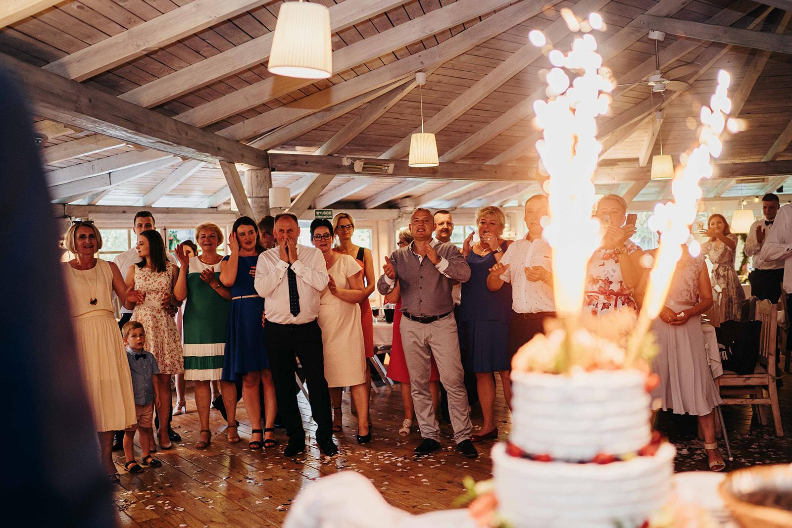 restauracja elita wesele