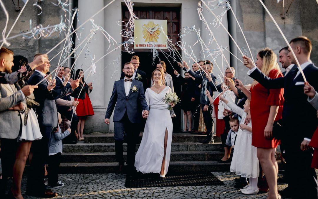 wesele sulmierzyce
