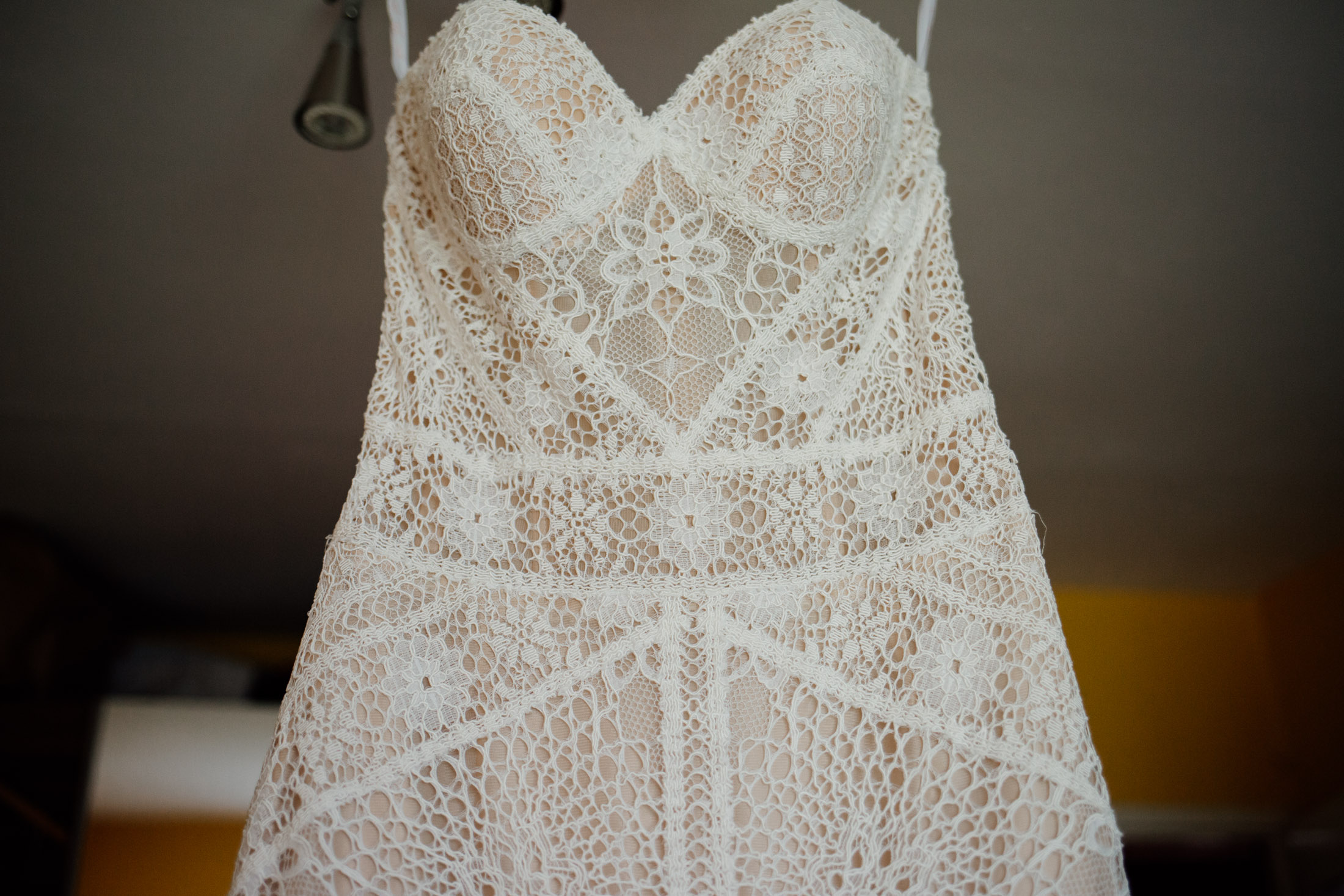 suknia ślubna płońsk
