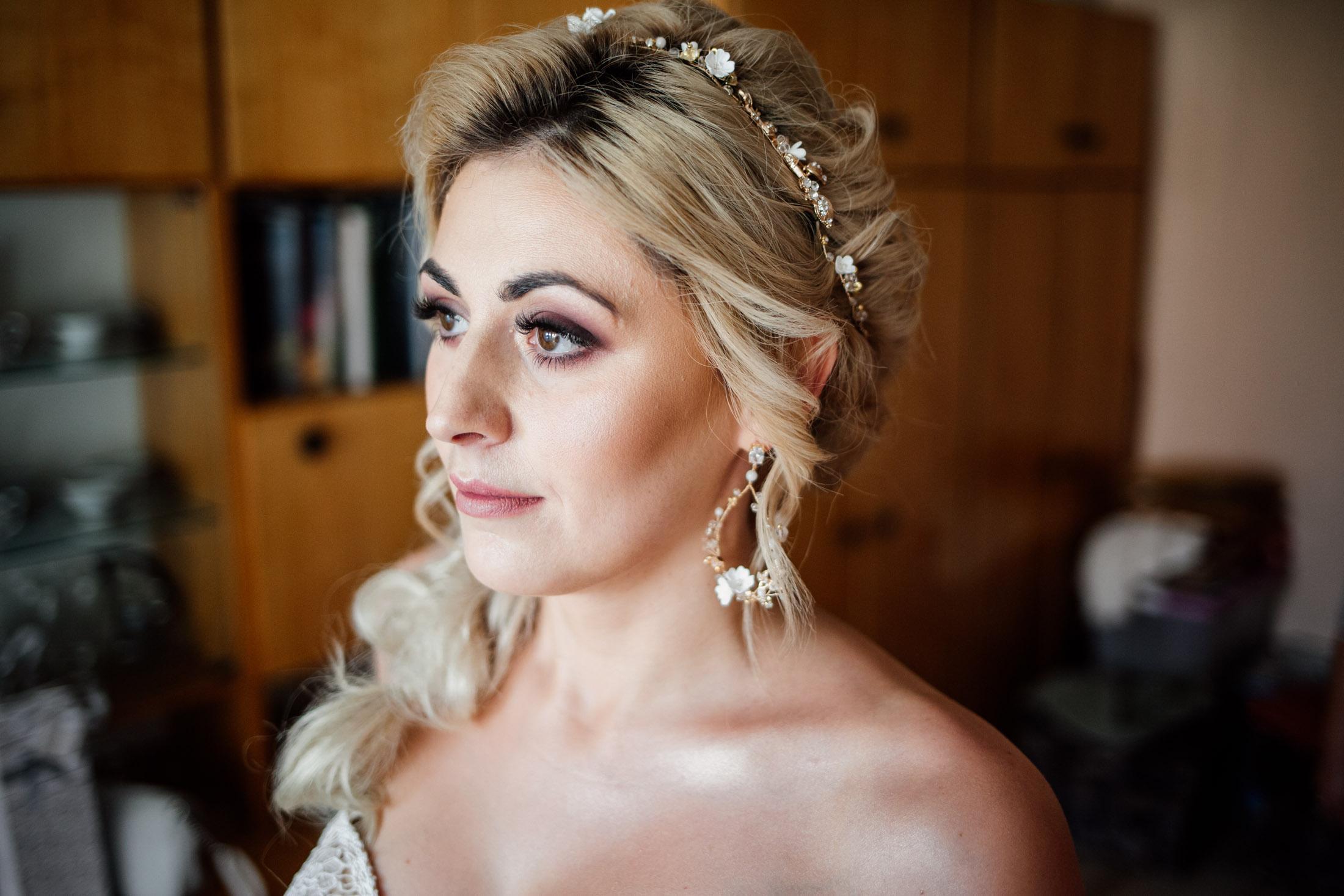 makijaż ślubny płońsk
