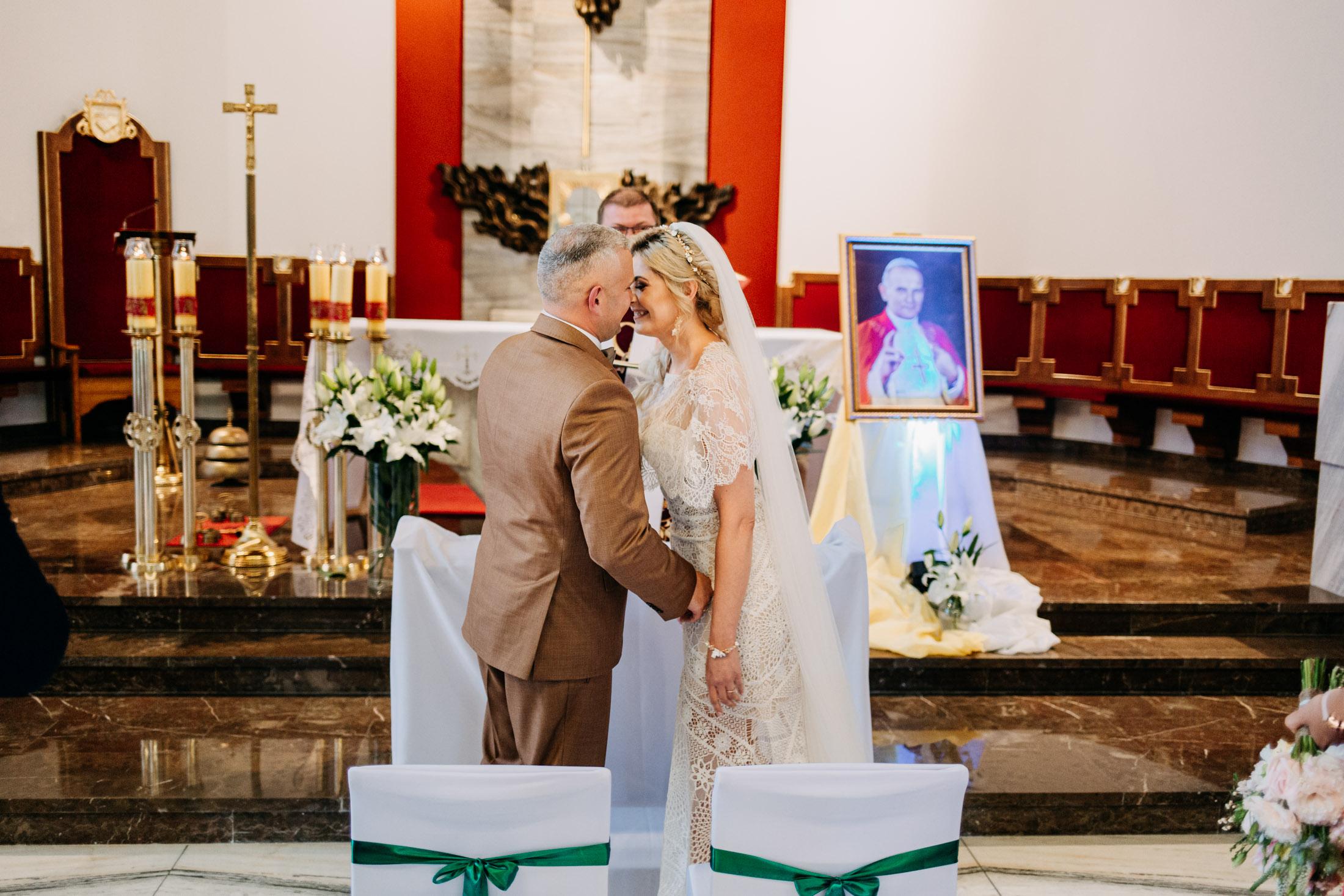 zdjęcia ślubne płońsk