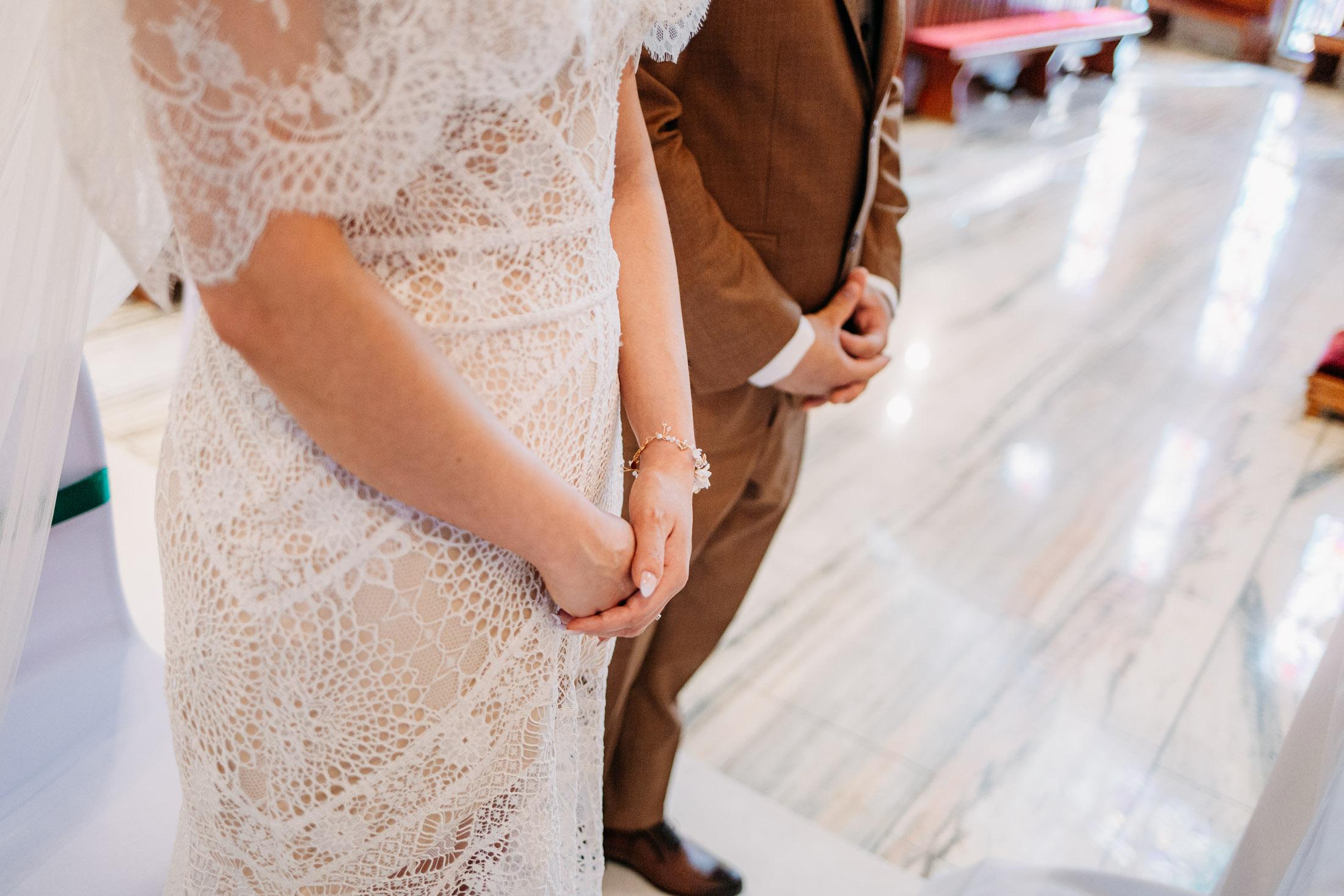 fotograf ślubny płońsk