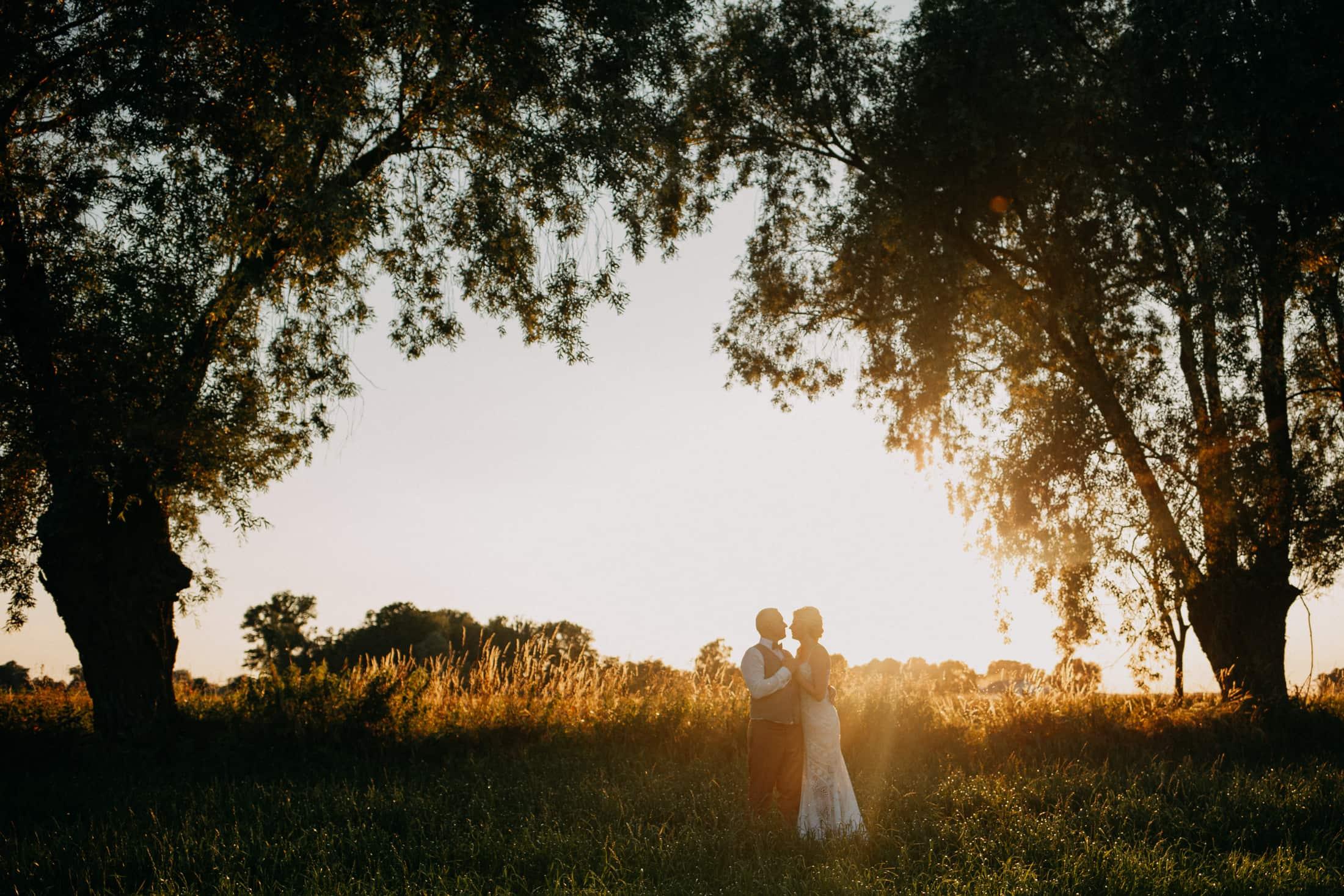 fotograf na ślub płońsk
