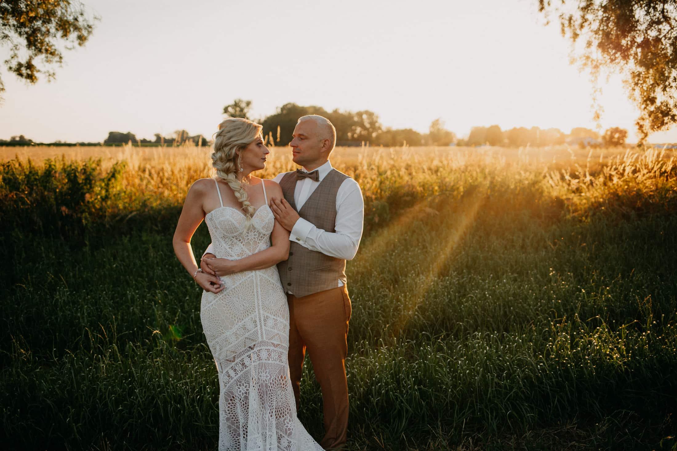 fotograf na wesele płońsk
