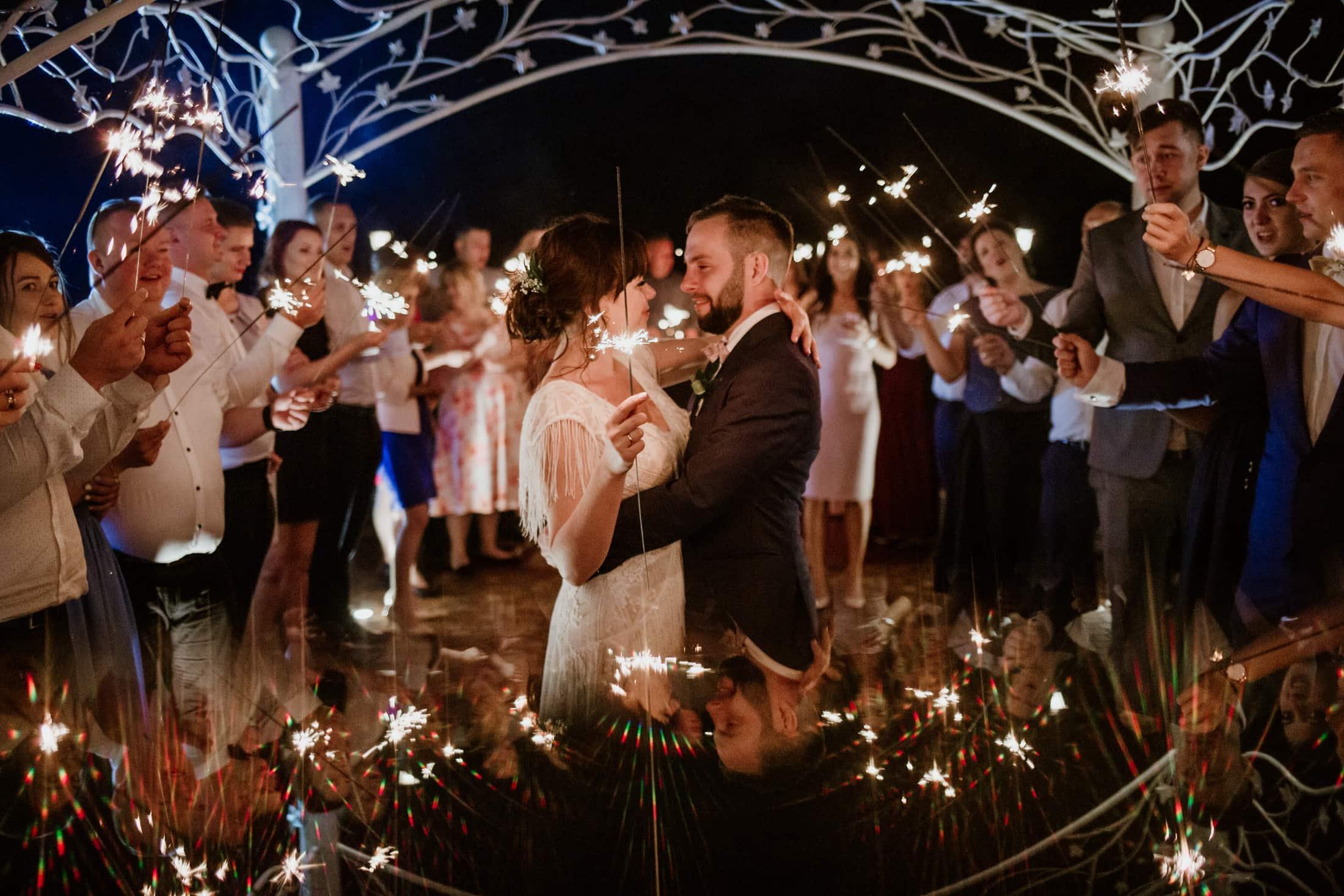 fotograf ślubny nieporęt