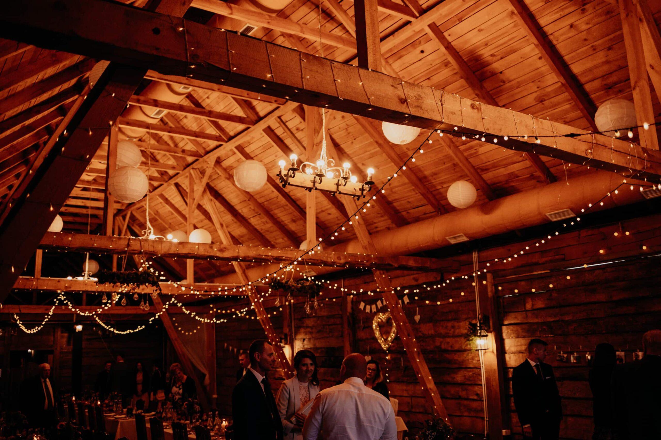 stodoła mościbrody wesele