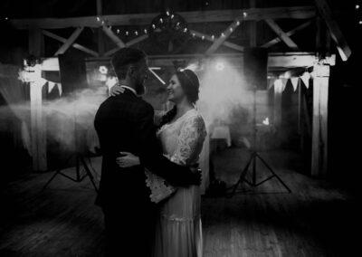 wesele stodoła mościbrody siedlce
