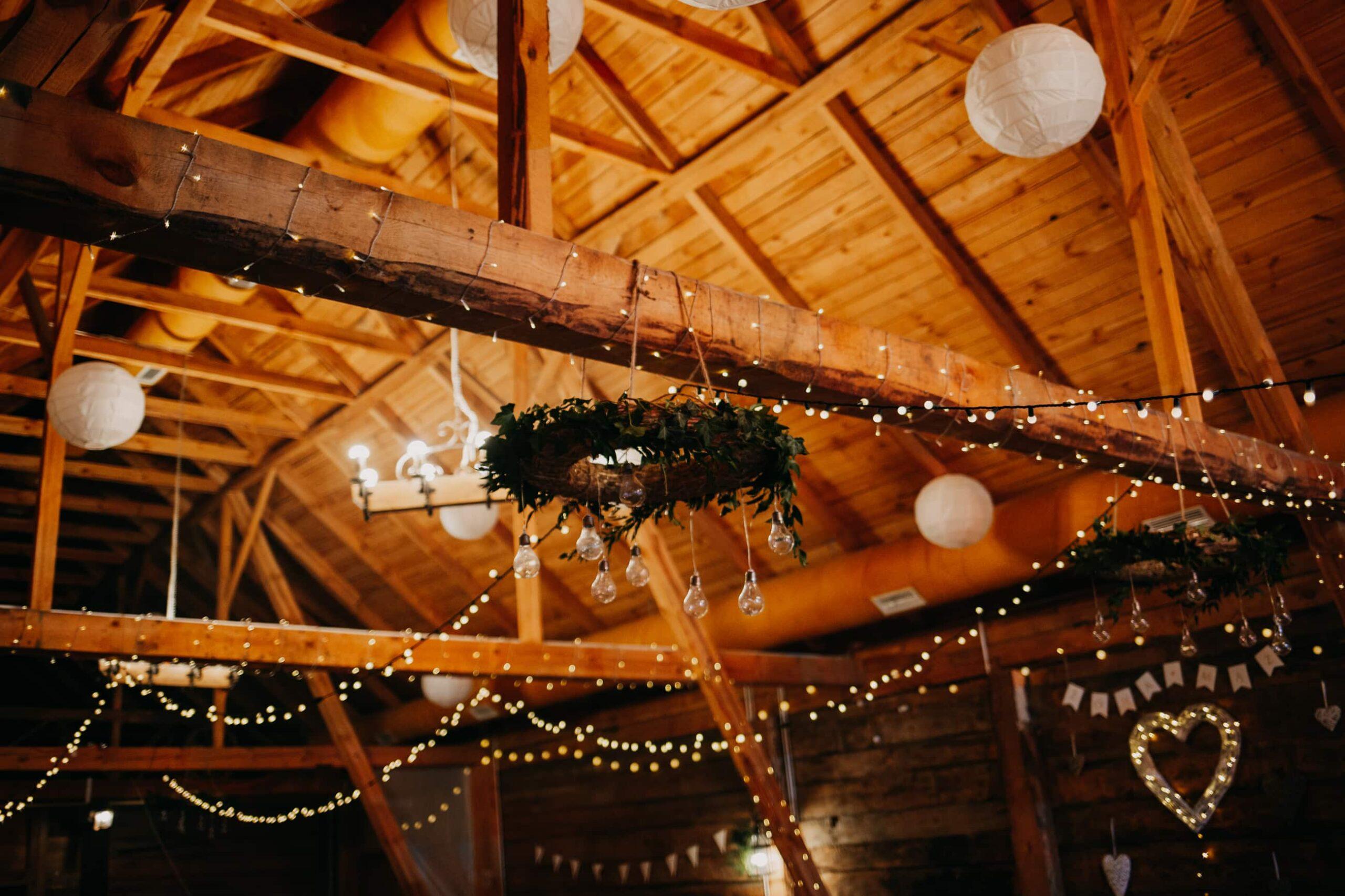 wesele w stodole siedlce
