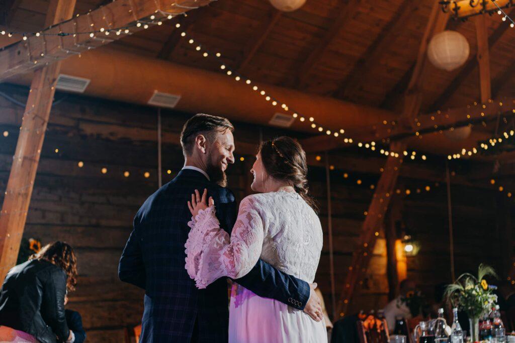 fotograf ślubny siedlce mościbrody