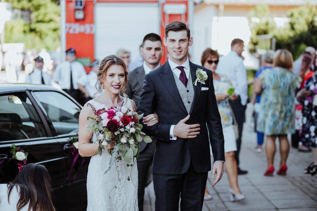 Wesele Dworek Pamiętna Skierniewice