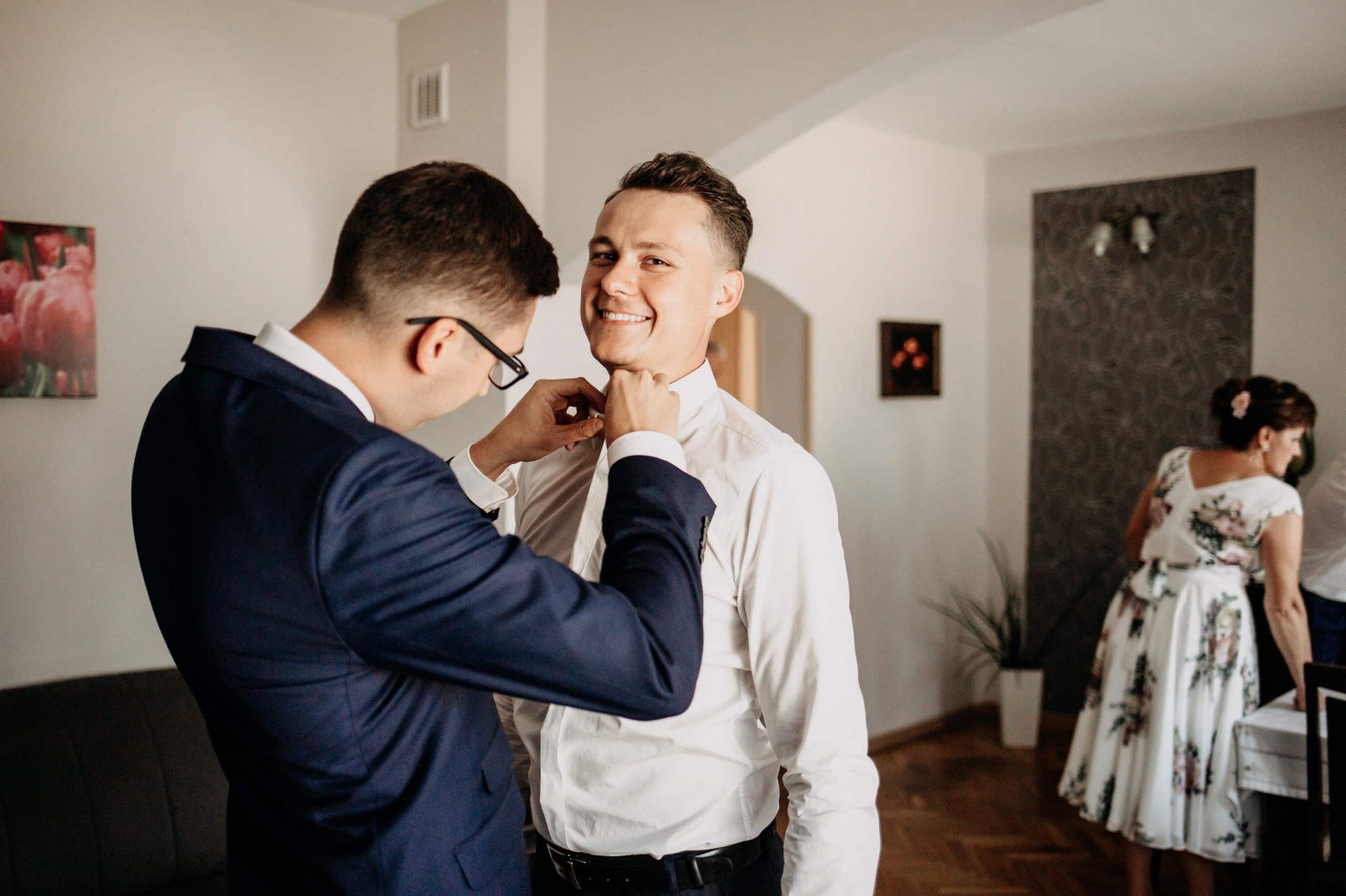 kielce fotograf ślubny