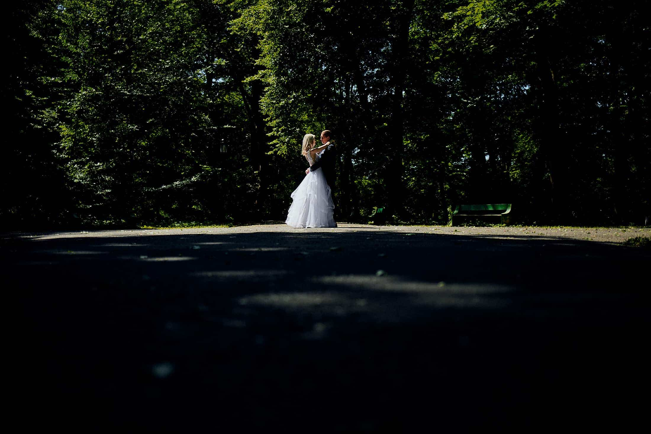 fabryka ślubów fotograf