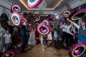 fotograf wesele lublin