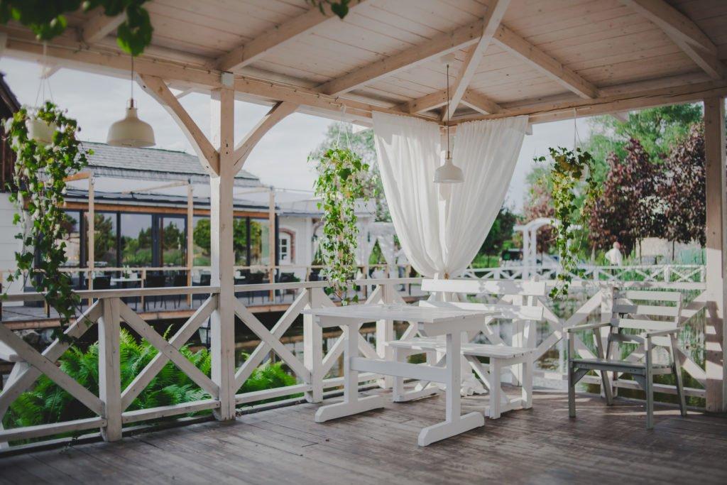patio wodokty sala weselna