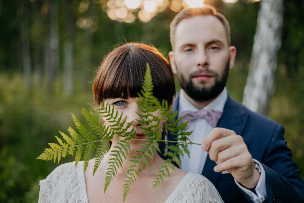 Jak wybrać fotografa ślubnego