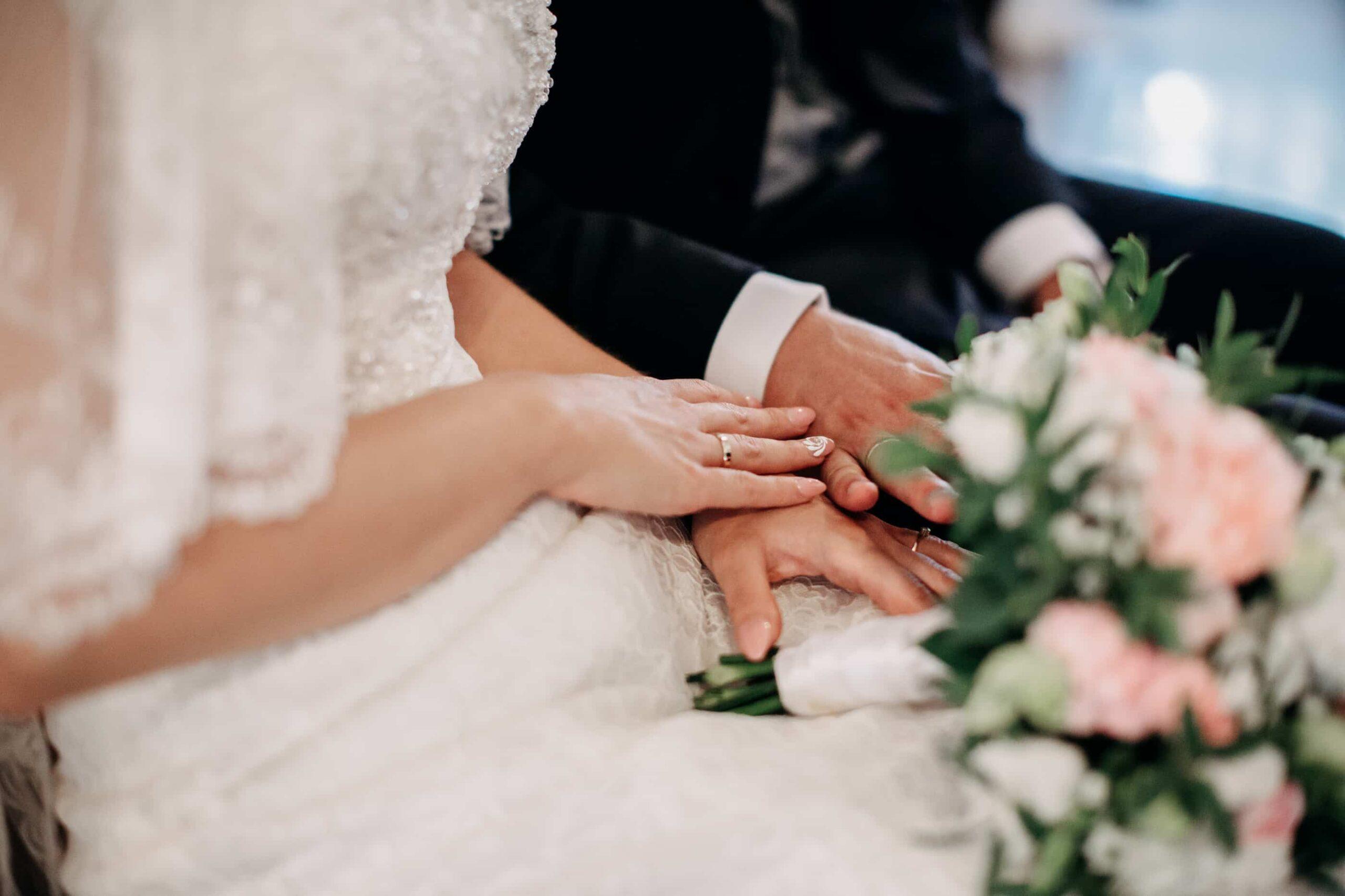 Wesele w stylu Slow Wedding Klub Sosnowy Warszawa