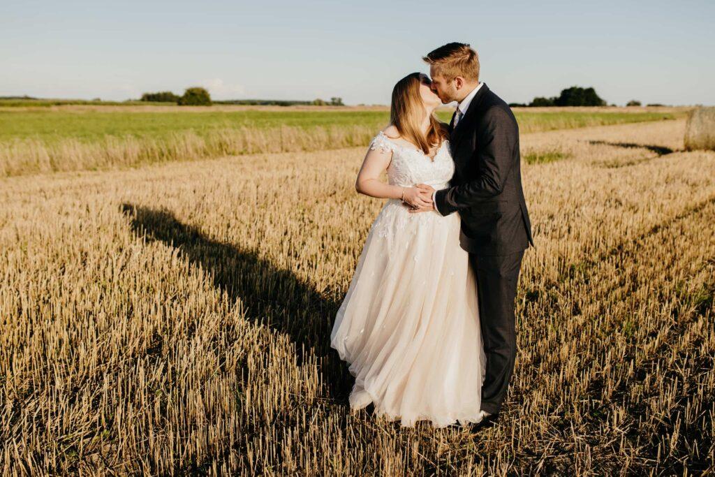 Sesja ślubna Sowia Góra